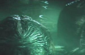20080907 Aliens CM Teaser Trailer