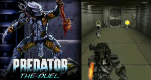 20080911_02 New Predator Mobile Games