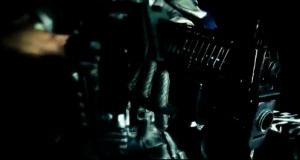 20090520_02 AvP3 Teaser Trailer Online!