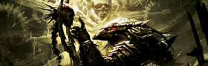 20090613 Aliens/Predator Comics Update