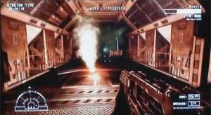 20091007 New Marine Gameplay Footage [Updated]
