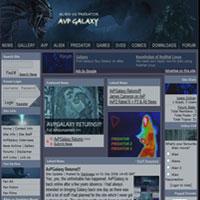 December 2006 Site Info