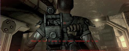 AvP Predator Weapons & Equipment