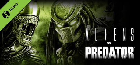 AvP PC, X360 & PS3 Demo OUT NOW