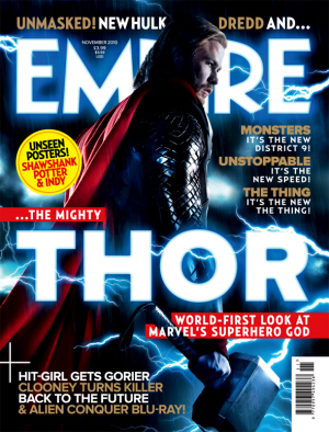 Empire Reviews Alien Anthology