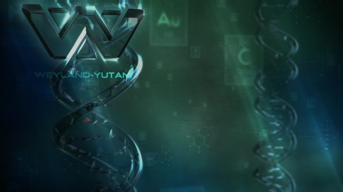 Weyland-Yutani Archives - AvP Requiem Blu-Ray Review AvP Requiem Blu-Ray Review