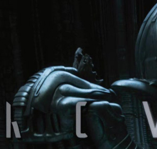 Prometheus Teaser Trailer Analysis