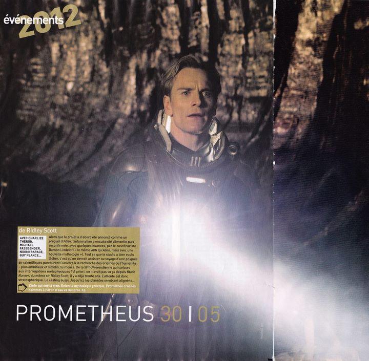 Premier Magazine Scan