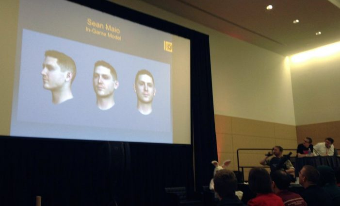 PAX East Report – Day 3 Impressions