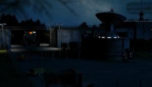 epilogue2 Aliens: Epilogue