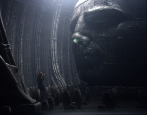 'Prometheus Unbound' Theories Article