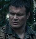 Nikolai Predators Characters