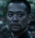 Hanzo Predators Characters