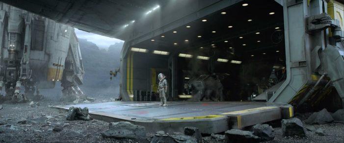 Fifield Prometheus Prometheus Deleted Scenes