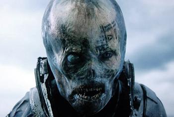 New Mutant Fifield Prometheus Stills