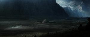 AvPGalaxy Prometheus Blu-Ray Review