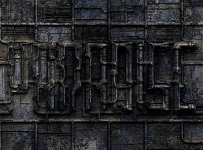 Prometheus Blu-ray Bonus Content Preview Images