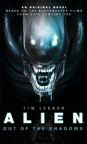 01062013_01 New Alien Novel Out 2014