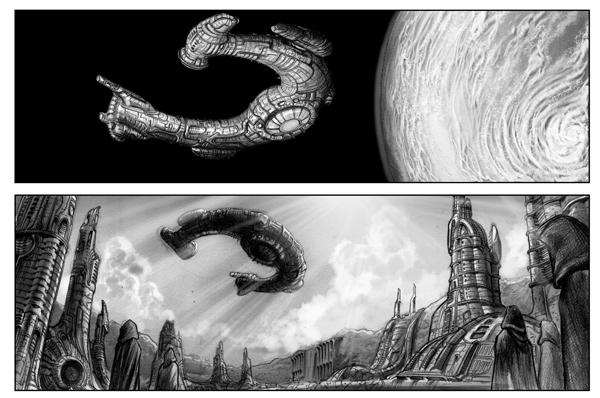 25072013_02 Prometheus Comic Announced