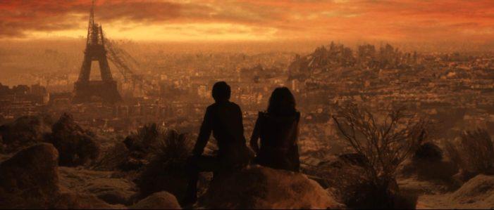 Ripley Call Alien Resurrection Deleted Scenes