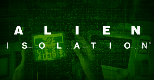 news Alien: Isolation Q&A with Creative Assembly
