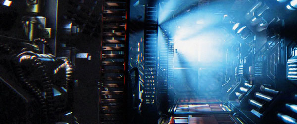 alienisolation New Alien: Isolation Game Mode to be Revealed at E3 2014