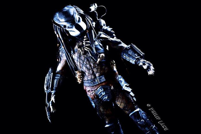 predator_darkage_01 Predator: Dark Ages Fanfilm