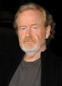 Ridley Scott  Ridley Scott Gives Update on Prometheus 2