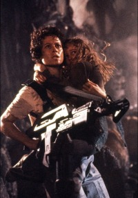 Sigourney Weaver Ripley Alien 5 Sigourney Weaver Wants to Finish Ripley's Story in Alien 5