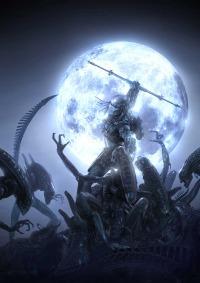 New AvP Game Rebellion Rebellion: New Aliens vs Predator Game Could Happen