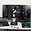 AvP Miniatures Game Prodos Games