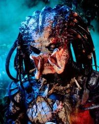 Predator 4 Where should Shane Black's Predator Sequel take place?