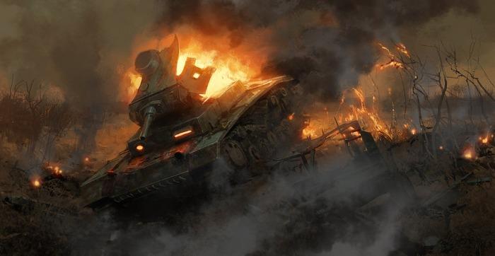 World War 2 Predator Where should Shane Black's Predator Sequel take place?