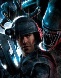 Aliens Colonial Marines Gearbox Responds to Aliens Colonial Marines Lawsuit