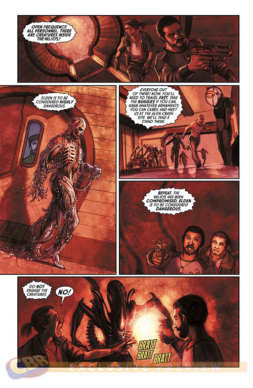 221114_02 Prometheus: Fire and Stone #4 Preview