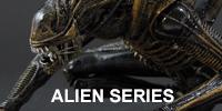 alien Merchandise