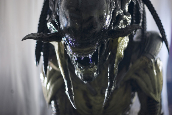 """avp3-article-05 """"You Are One Ugly Motherfu..."""" - My Wishlist for the Next Alien vs. Predator Film"""