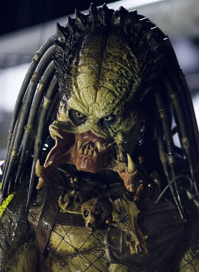 """avp3-article-07 """"You Are One Ugly Motherfu..."""" - My Wishlist for the Next Alien vs. Predator Film"""