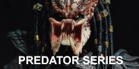 predator NECA
