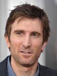 sharlto copley Sharlto Copley Says He's Not in Alien 5 'At The Moment'