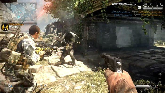 devastation-predator02