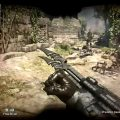 Call of Duty Ghosts Devastation Predator