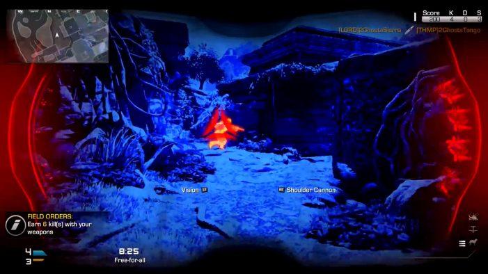 devastation-predator06