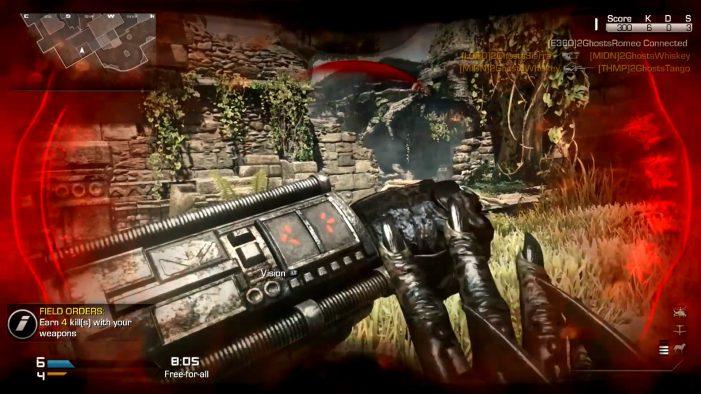 devastation-predator07