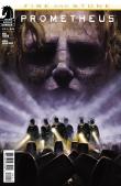 Prometheus Comics