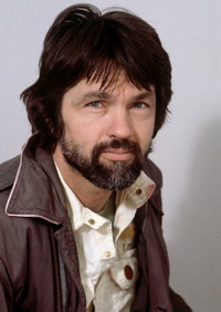 Tom Skerritt Dallas