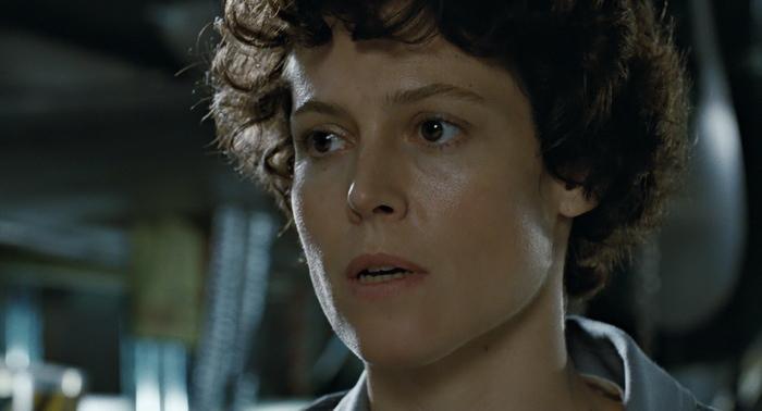 ripley5 Ripley