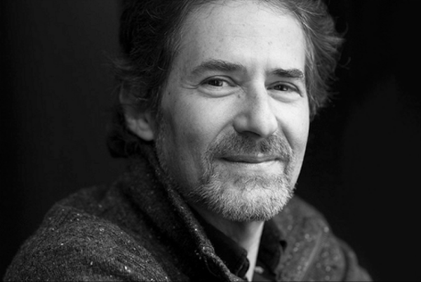 James Horner, composer for Aliens, dies 22nd June 15 in plane crash.  Aliens Composer James Horner Dies In Plane Crash