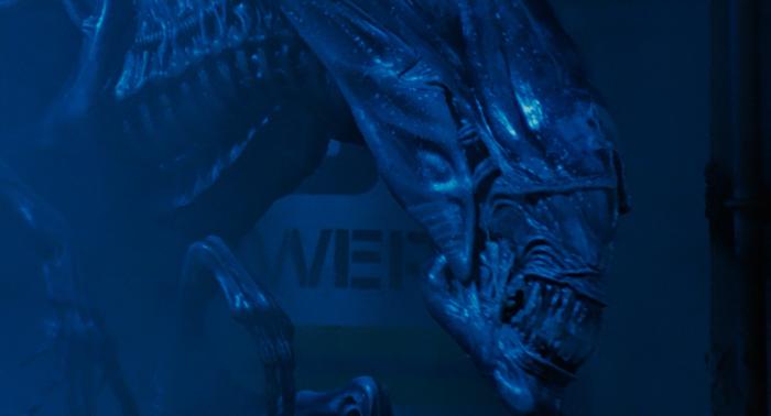 favourite-omega-02 AvP Galaxy's Favourite Alien Scenes