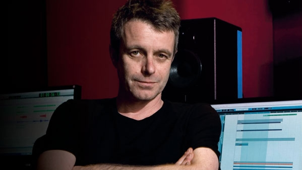 Harry Gregson-Williams Will Compose Alien: Covenant Score. Harry Gregson-Williams Will Compose Alien: Covenant Score